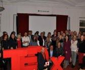 Инженерный клуб выступил информационным партнером конференции TEDxNevskyProspect