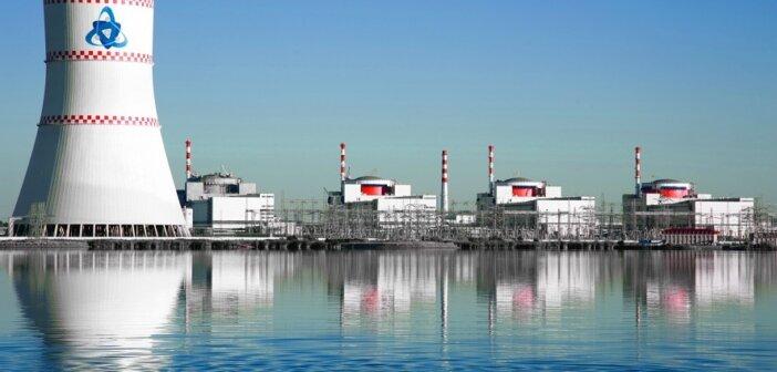 Ученые ТПУ нашли способ, как повысить безопасность атомных станций